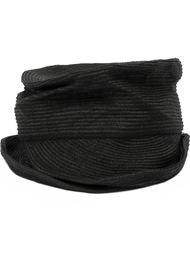 шляпа-фуражка Ca4la