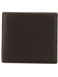 billfold wallet Hackett