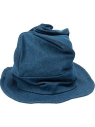 шляпа с высокой тульей Ca4la