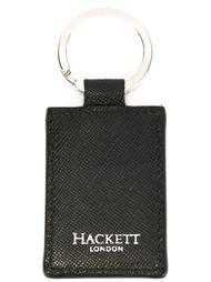 logo keyring Hackett