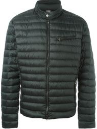 down jacket Hackett