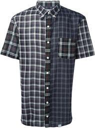 рубашка с короткими рукавами 'Beacon' Kolor