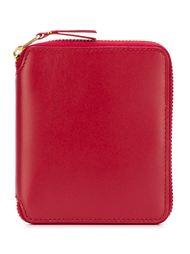 кошелек 'Colour Plain' Comme Des Garçons Wallet