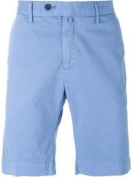 chino shorts Hackett