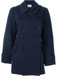 'Megan' trench coat Isabel Marant Étoile