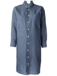 shirt dress Junya Watanabe Comme Des Garçons