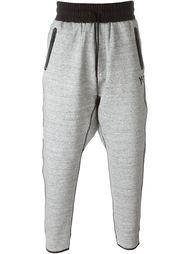 спортивные брюки 'Digital' Y-3