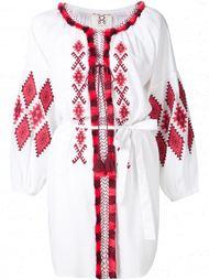 платье-туника 'Tula' Figue
