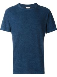 classic T-shirt Simon Miller