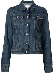 denim jacket Rag & Bone /Jean