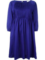 платье с круглым вырезом Io Ivana Omazic