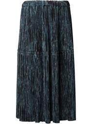 pleated skirt Comme Des Garçons Comme Des Garçons