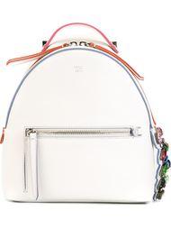 мини рюкзак  Fendi