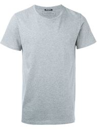 базовая футболка Balmain