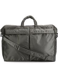 портфель для ноутбука 'Tanker 2'  Porter-Yoshida & Co