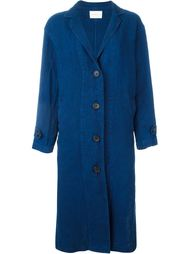 'Tula' coat Simon Miller