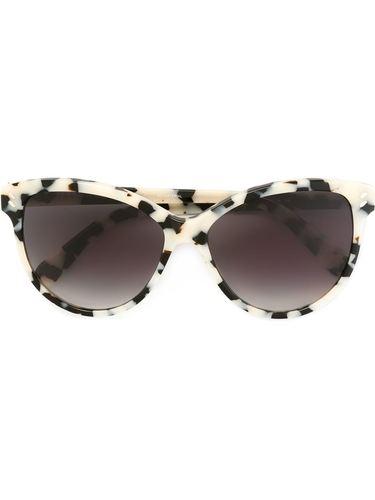 солнцезащитные очки 'Havana' Stella McCartney
