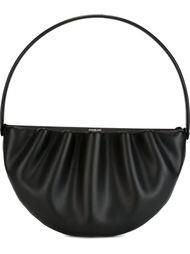 circular shoulder bag Avanblanc