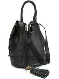 маленькая сумка-мешок 'Vicki'  See By Chloé