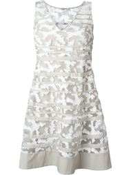 lace dress Dorothee Schumacher