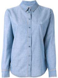 classic shirt Sonia By Sonia Rykiel