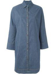 oversized blouse Cristiano Burani