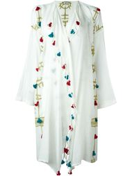 'Astarte' kimono Mes Demoiselles
