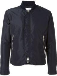 куртка-бомбер Officine Generale