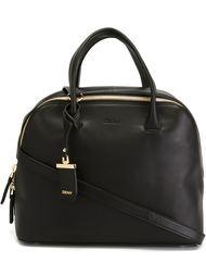 большая сумка-тоут 'City'  DKNY