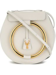 mini 'Sandra' bag Savas