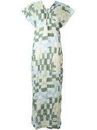 'Park' dress Humanoid