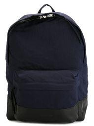 рюкзак 'Jimmy'  Soulland