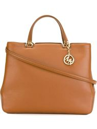 large tote bag Michael Michael Kors
