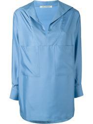 рубашка 'Remora'  Zoe Jordan