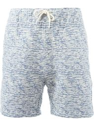 'Alexander' shorts Soulland