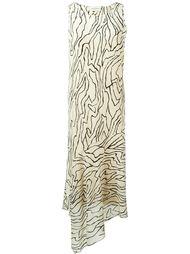 'Gisela' dress By Malene Birger