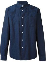 рубашка 'Logan'  Soulland