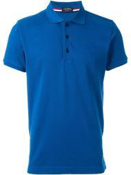 классическая футболка-поло Paul & Shark