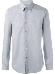 striped shirt Jil Sander