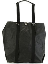 большая сумка-шоппер Qwstion