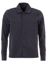 'Shigoto' jacket L'Eclaireur