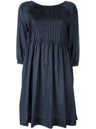 платье в рубчик  Io Ivana Omazic