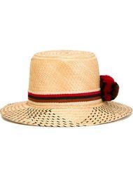 шляпа 'Kasuchi' Yosuzi