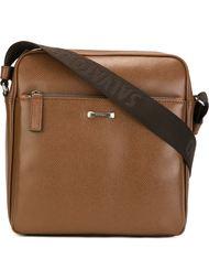 квадратная сумка-почтальонка Salvatore Ferragamo