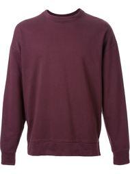 'Legacy' sweatshirt Bassike