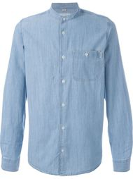 chambray shirt Carhartt