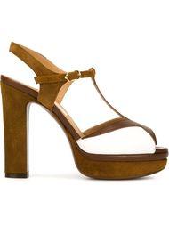 platform sandals L'Autre Chose