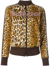 куртка Jeremy Scott X Adidas Originals  Adidas Originals