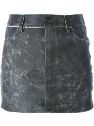 'Sasha' skirt Filles A Papa