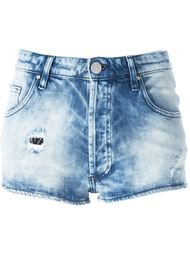 'Eleonore' denim shorts Don't Cry